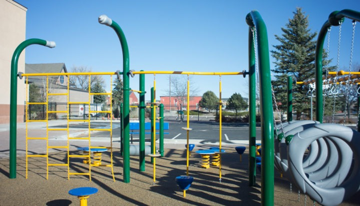 active play series commercial playground equipment 24