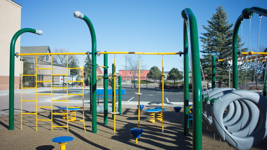 active-play-series-commercial-playground-equipment (24)