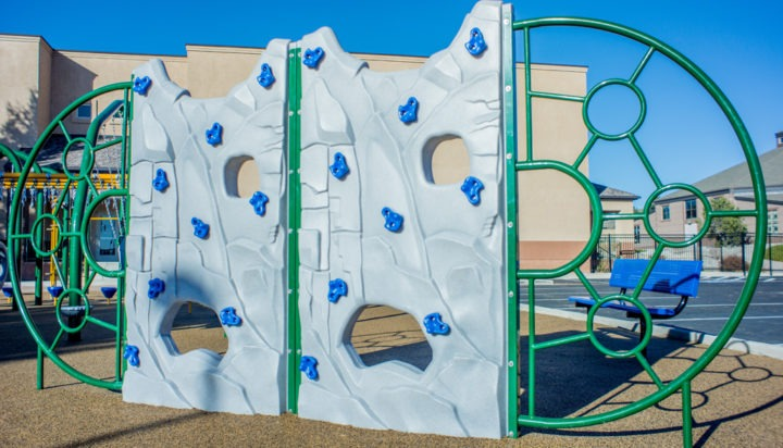 active play series commercial playground equipment 3