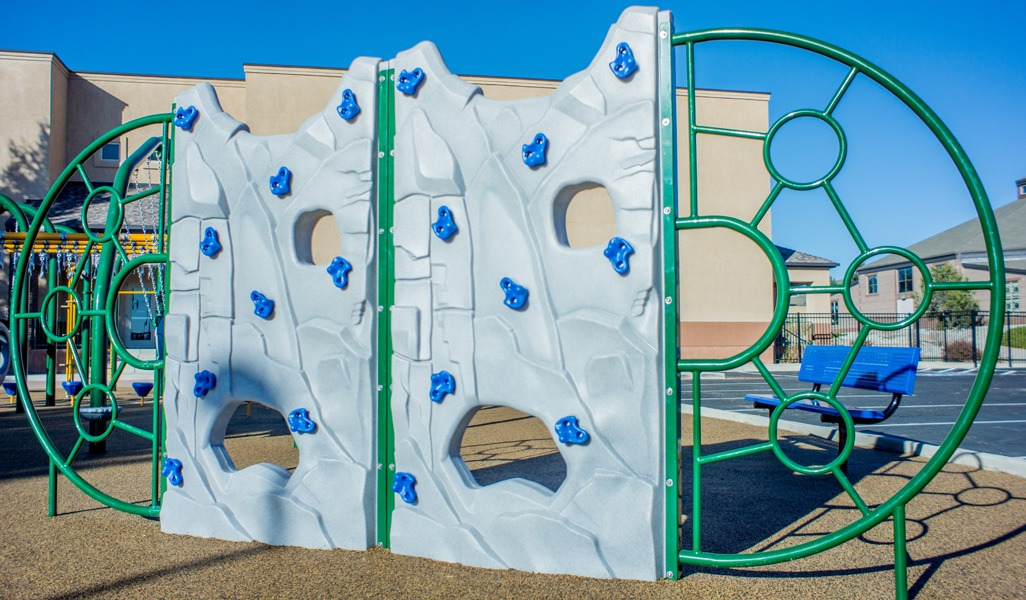 active-play-series-commercial-playground-equipment (3)