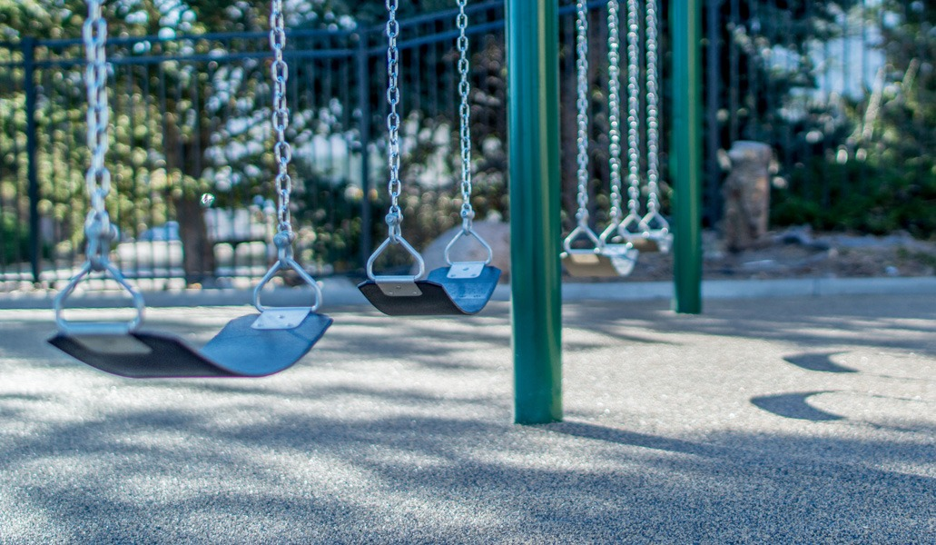 active-play-series-commercial-playground-equipment (5)