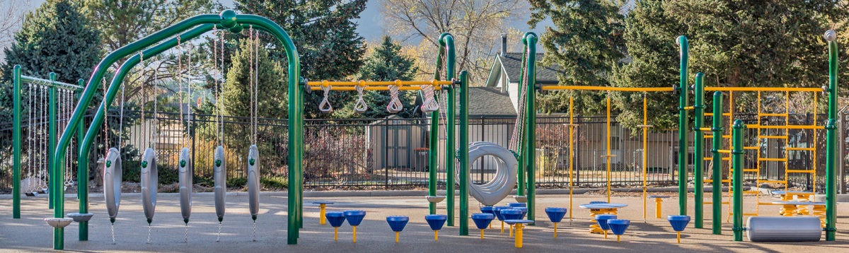 active play series commercial playground equipment 9