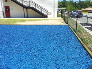 ada rubber commercial playground mulch 2 1