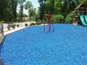 ada rubber commercial playground mulch 3 1