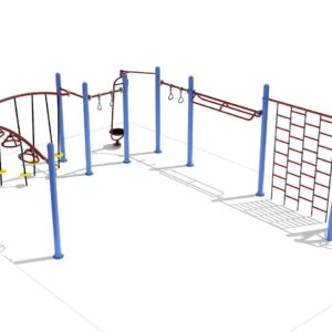 Adventure Path Play System