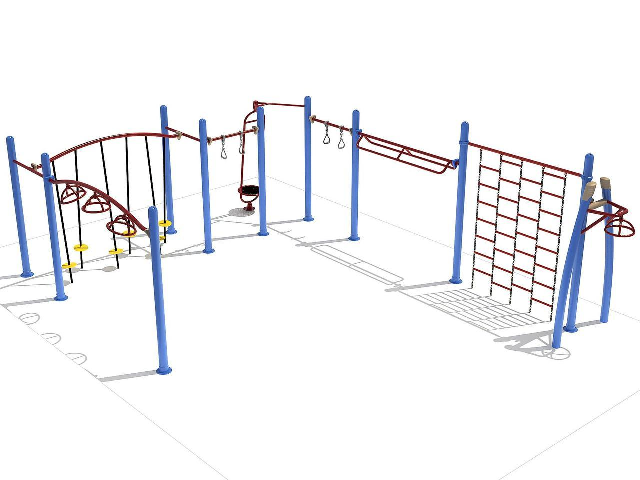 adventure path commercial play system 1