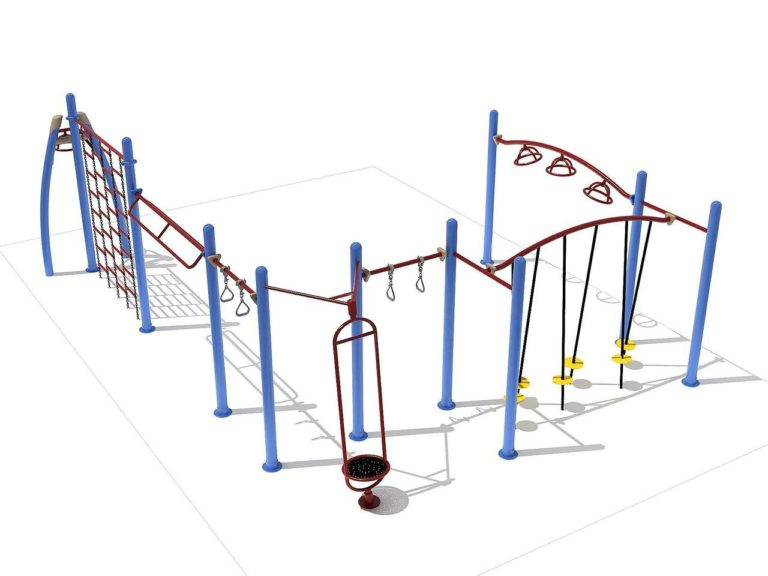 adventure path commercial play system 2
