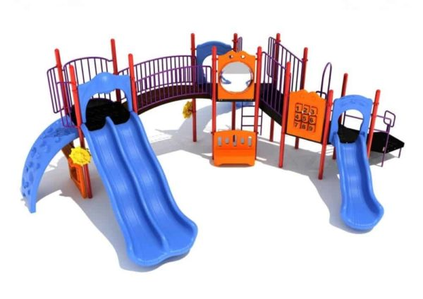 alameda commercial playground structure 1