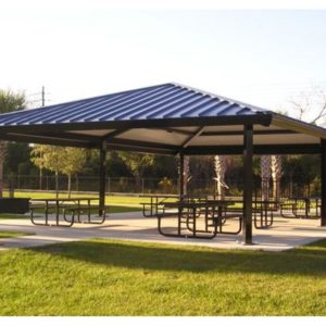 all-hip-steel-commercial-shelter-1