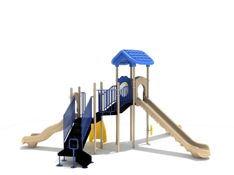 angles of fun commercial play system 2