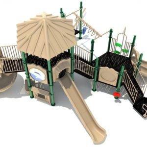 Antero Play Structure