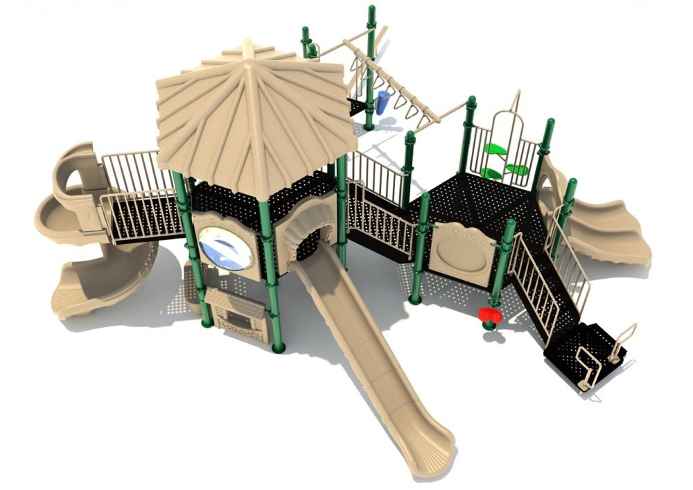 antero commercial play structure 1