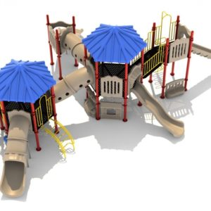 Augusta Play System