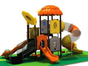 autumn sun commercial play system 1