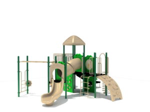 avenger commercial play system 1