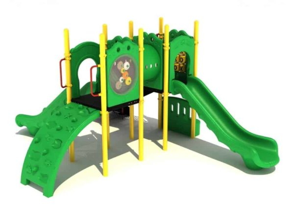 berkeley commercial playground structure 1