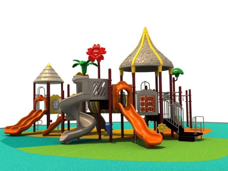big island 2 commercial playground 1