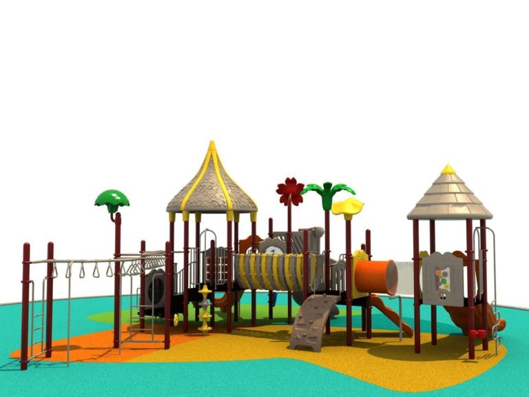 big island 2 commercial playground 2