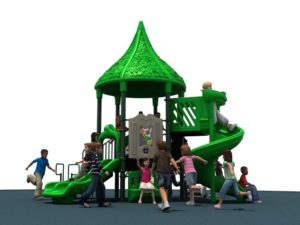 big island commercial playground 1