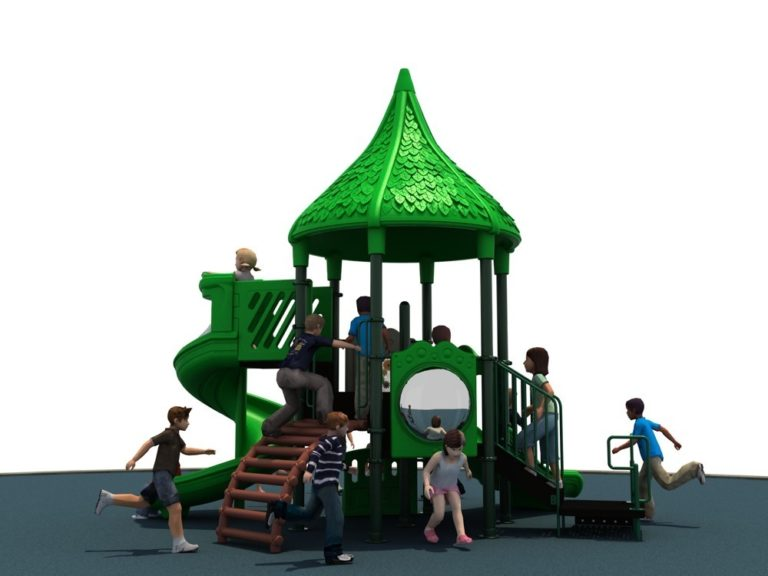 big island commercial playground 2
