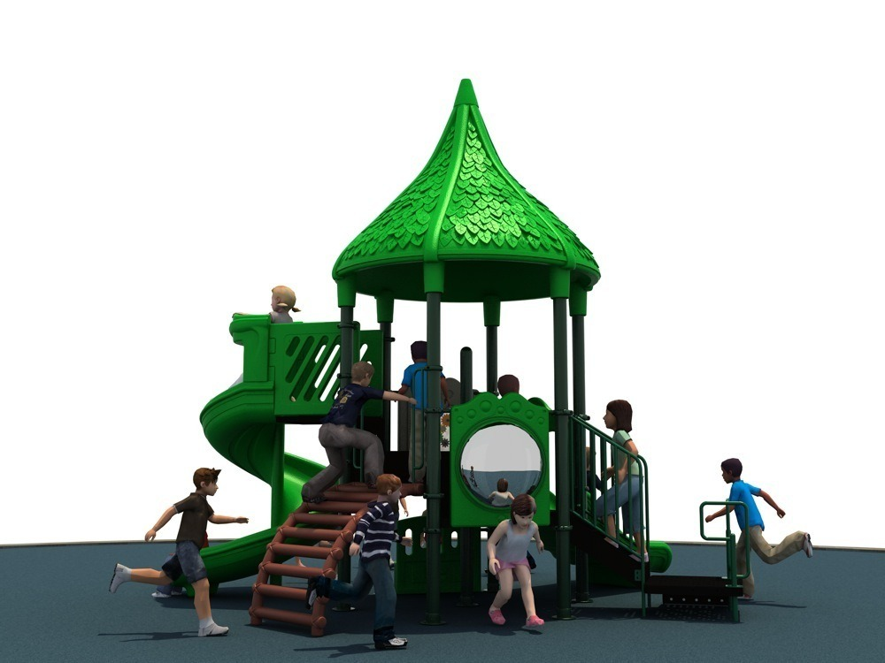 Big Island Playground Pro Playgrounds The Play And