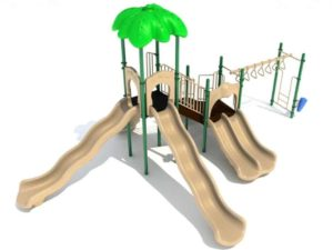 boise commercial play structure 1