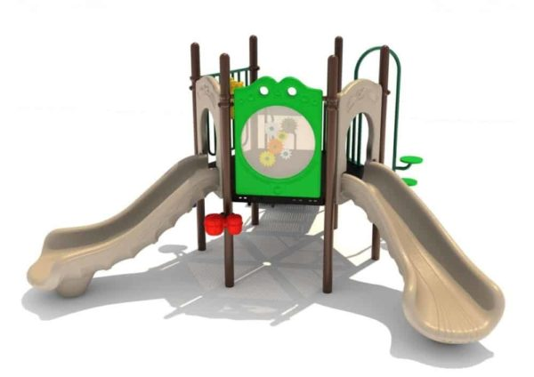 boulder commercial playground structure 1