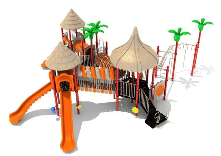 boyer bluff commercial play system 1