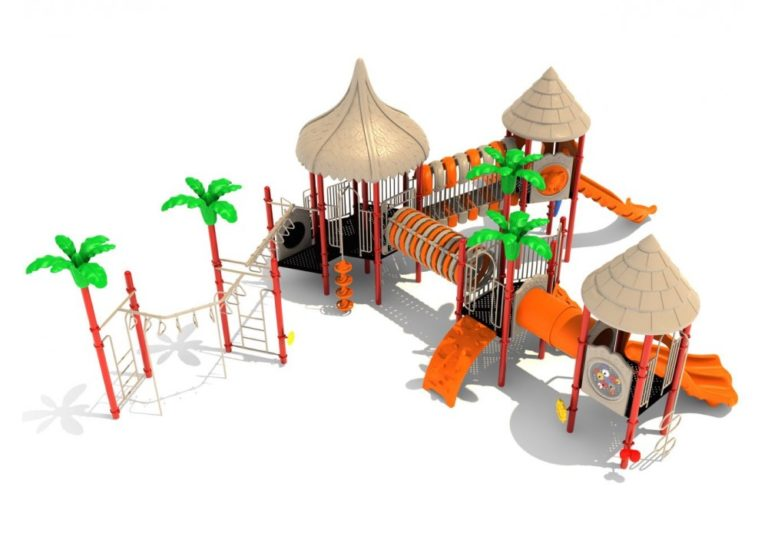 boyer bluff commercial play system 2