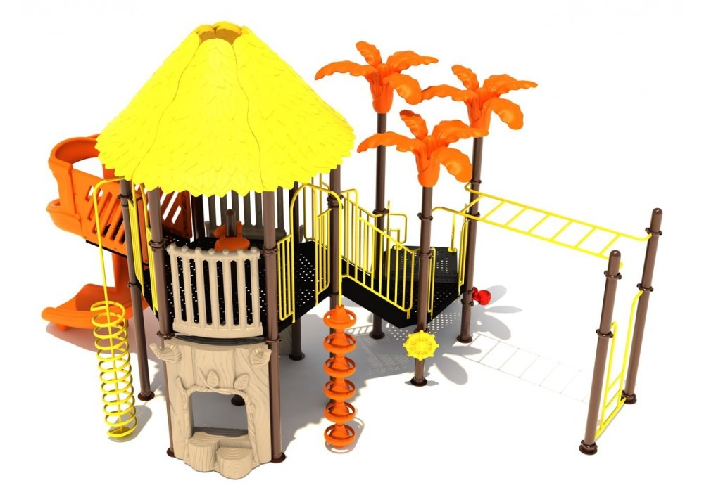 briar cliff commercial play system 1