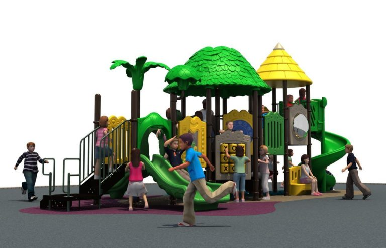byron bay commercial play system 1
