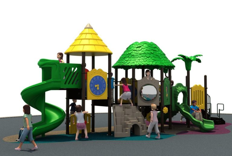 byron bay commercial play system 2