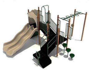 cabin lakes commercial playground 1