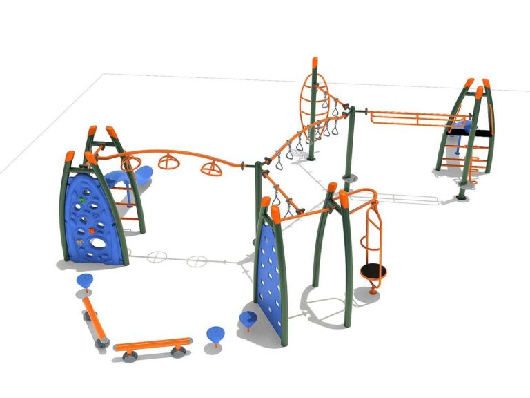 cadens ridge commercial play system 1