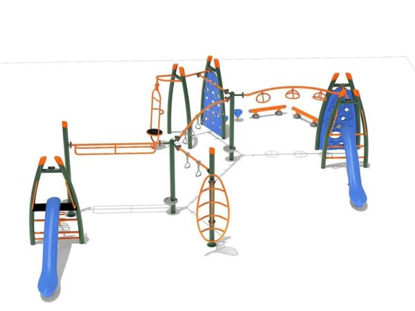 cadens ridge commercial play system 2