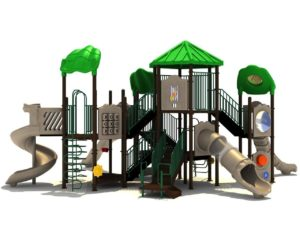 canyon creek commercial play system 1