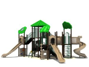 canyon creek commercial play system 2