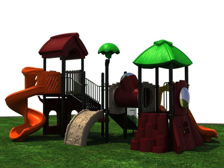 chestnut hills commercial playground 1