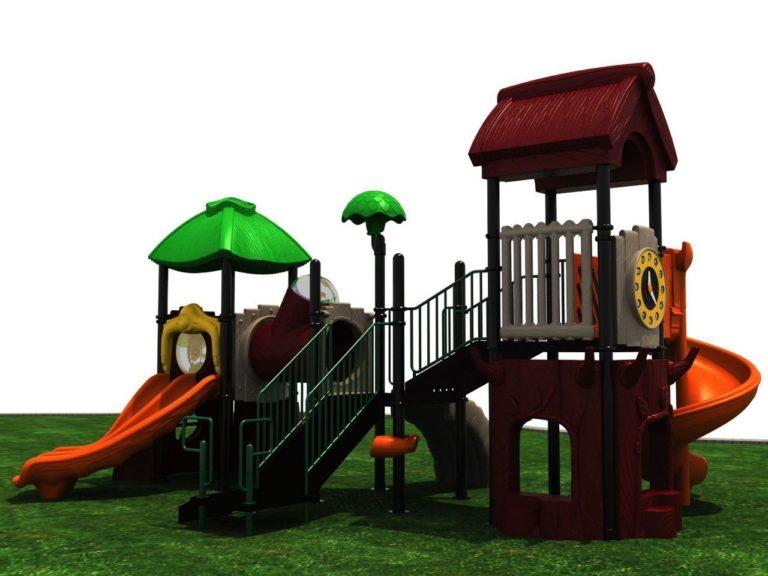 chestnut hills commercial playground 2