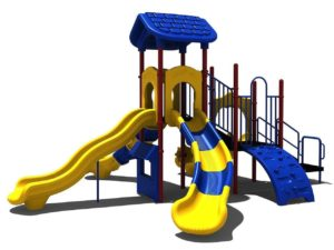 clash of kings commercial playground 2