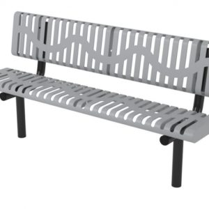 classic-rolled-bench-inground-mount