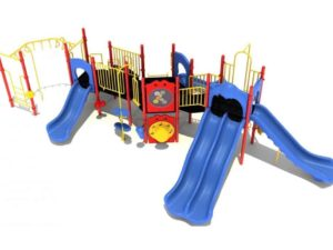 corvallis commercial play structure 1
