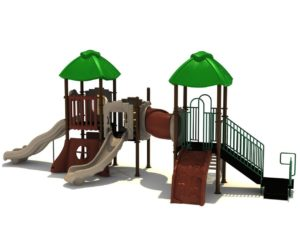 crooked forest commercial play system 1