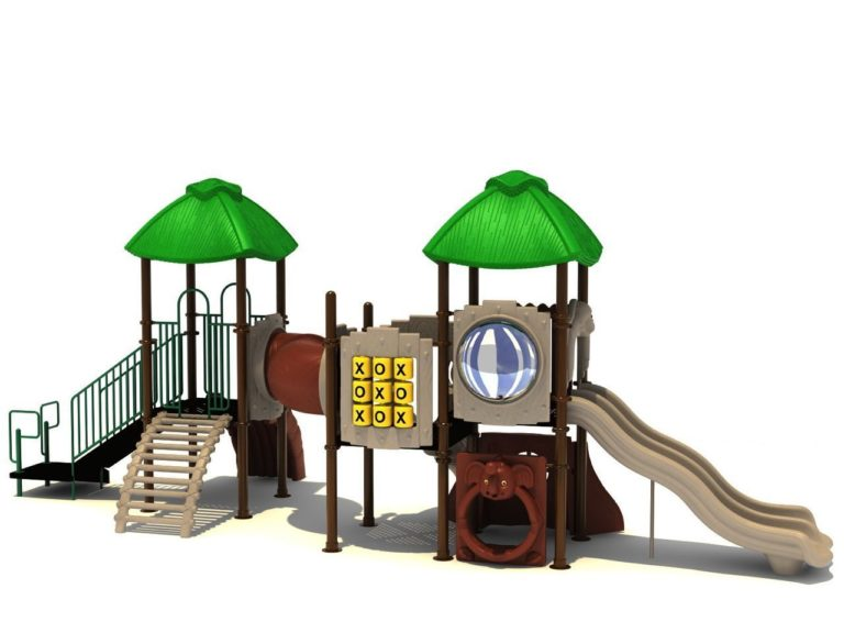 crooked forest commercial play system 2