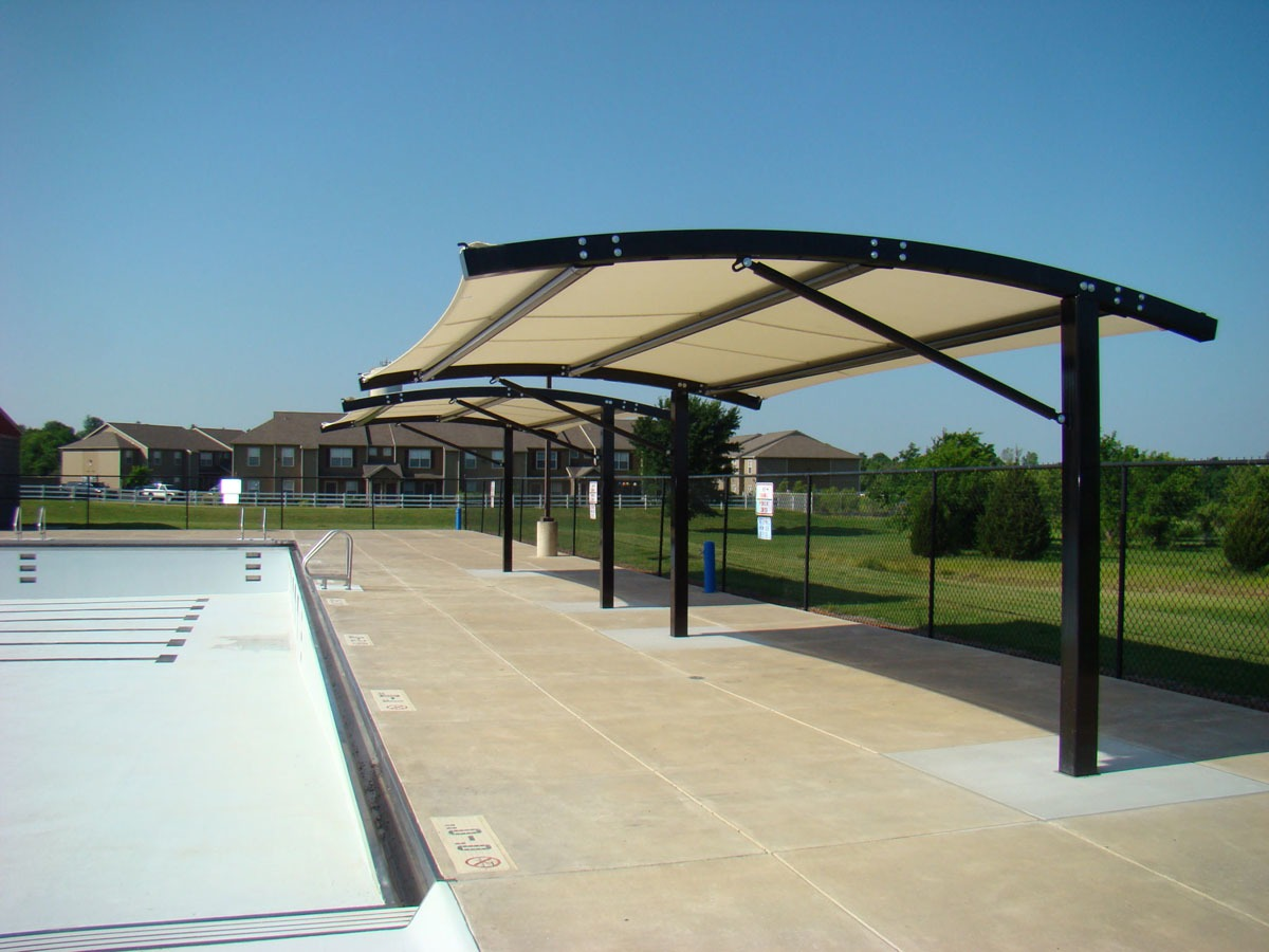 other custom shade structure pro playgrounds the play