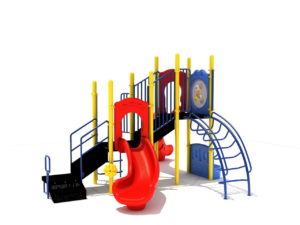 day dreamer commercial play system 1