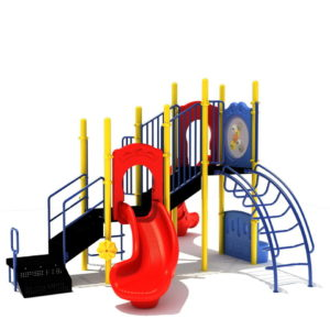 Day Dreamer Play System