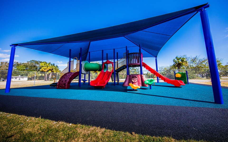 daytona-beach-florida-special-needs-playground (14)