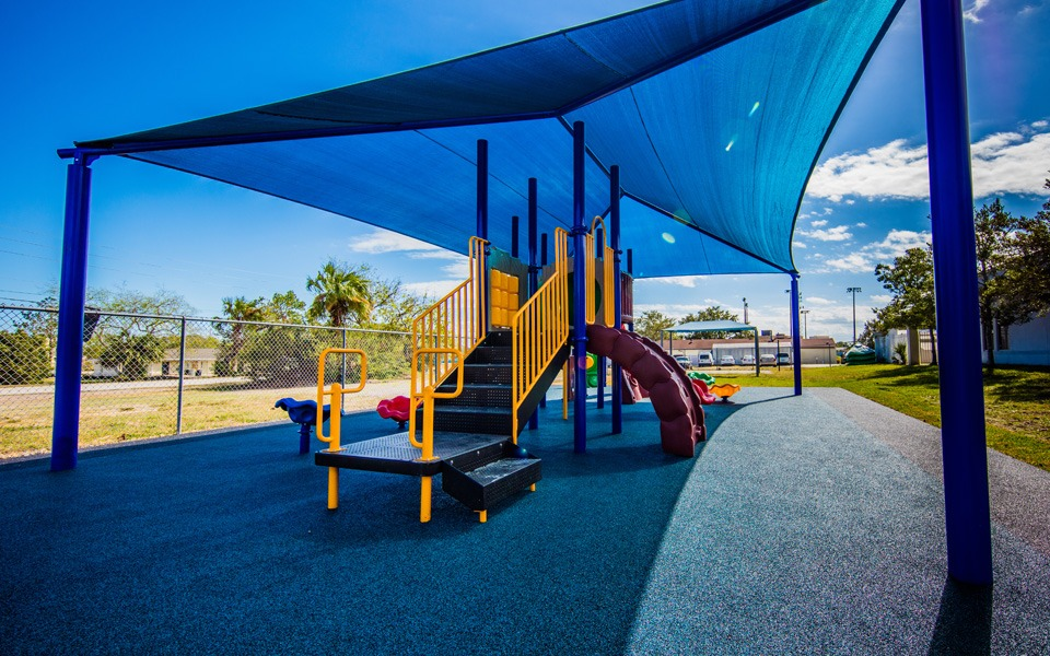 daytona-beach-florida-special-needs-playground (15)