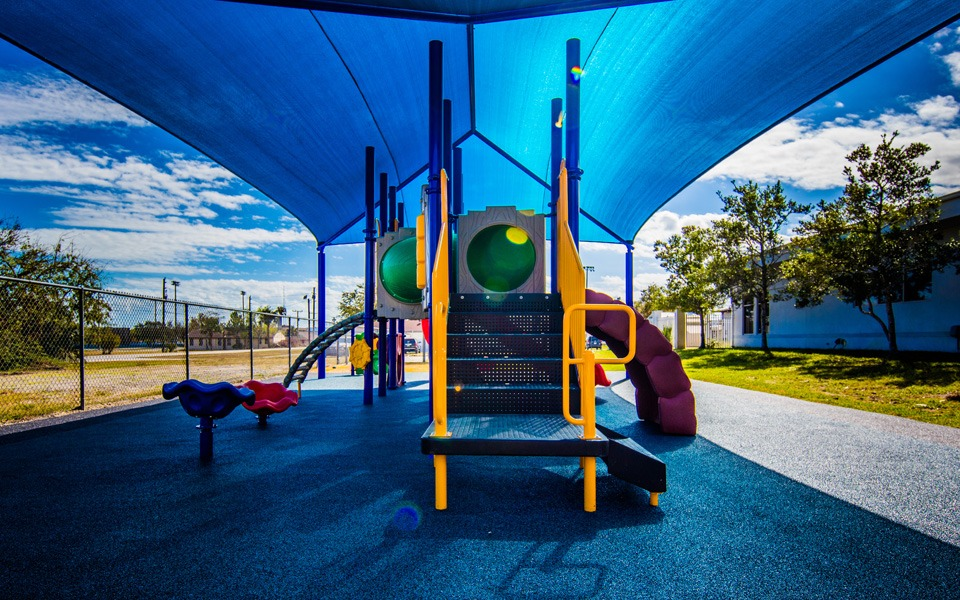 daytona-beach-florida-special-needs-playground (16)